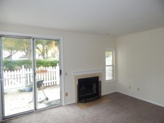 95 Ashley Ct, Bedminster Twp., NJ 07921 (MLS #3342396) :: The Dekanski Home Selling Team