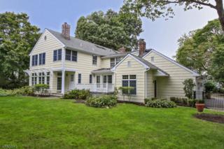 17 Wyndehurst Dr, Madison Boro, NJ 07940 (MLS #3342531) :: The Dekanski Home Selling Team