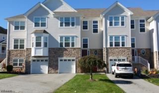23 Indian Field Dr, Hardyston Twp., NJ 07419 (MLS #3343076) :: The Dekanski Home Selling Team