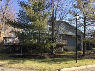 4 Taylor Ln, Woodland Park, NJ 07424 (MLS #3343270) :: The Dekanski Home Selling Team