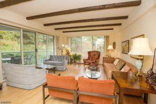 609 S Orange Ave, South Orange Village Twp., NJ 07079 (MLS #3343998) :: The Dekanski Home Selling Team