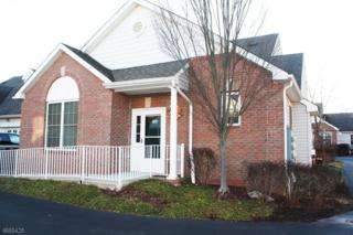 4 Indian Plantation St, Raritan Twp., NJ 08822 (MLS #3344138) :: The Dekanski Home Selling Team