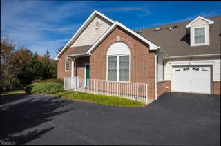 1 Joseph Dr, Raritan Twp., NJ 08822 (MLS #3344514) :: The Dekanski Home Selling Team