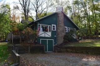 50 Babs Rd, Mount Olive Twp., NJ 07828 (MLS #3345911) :: The Dekanski Home Selling Team
