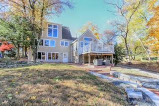14 W Lake Trl, Harding Twp., NJ 07960 (MLS #3346898) :: The Dekanski Home Selling Team