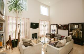 54 Whalen Court, West Orange Twp., NJ 07052 (MLS #3346964) :: The Dekanski Home Selling Team