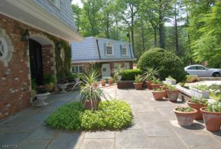 158 Lake End Rd, Rockaway Twp., NJ 07435 (MLS #3347073) :: The Dekanski Home Selling Team