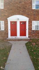1267B Valley Rd, Wayne Twp., NJ 07470 (MLS #3347267) :: The Dekanski Home Selling Team