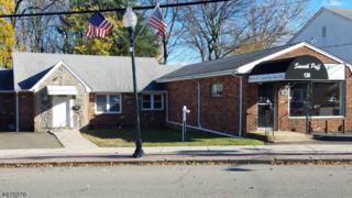 138 N Beverwyck Rd, Parsippany-Troy Hills Twp., NJ 07034 (MLS #3348004) :: The Dekanski Home Selling Team