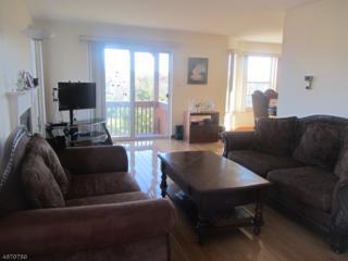 38 Pinehurst Dr, Washington Twp., NJ 07882 (MLS #3348353) :: The Dekanski Home Selling Team