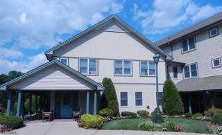 51 Park Edge, Berkeley Heights Twp., NJ 07922 (MLS #3348646) :: The Dekanski Home Selling Team