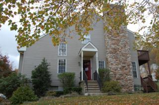 39 Winged Foot Ln, Washington Twp., NJ 07882 (MLS #3348903) :: The Dekanski Home Selling Team