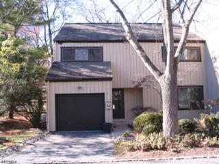 1 Walnut Ln, Harding Twp., NJ 07960 (MLS #3349234) :: The Dekanski Home Selling Team