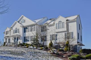 9 Oak Hollow Ln, Sparta Twp., NJ 07871 (MLS #3349938) :: The Dekanski Home Selling Team