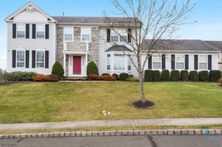 2 Orchard Dr, Readington Twp., NJ 08889 (MLS #3350008) :: The Dekanski Home Selling Team
