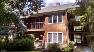 7 Tulip Cres, Unit 2D, Little Falls Twp., NJ 07424 (MLS #3350647) :: The Dekanski Home Selling Team