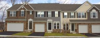 43 Woodland Way, Mount Arlington Boro, NJ 07956 (MLS #3352151) :: The Dekanski Home Selling Team