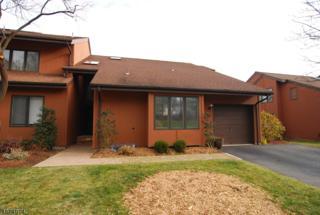 56 Sullivan Dr, West Orange Twp., NJ 07052 (MLS #3352178) :: The Dekanski Home Selling Team