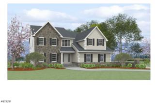 1 Mary Farm Rd, Denville Twp., NJ 07834 (MLS #3352397) :: The Dekanski Home Selling Team