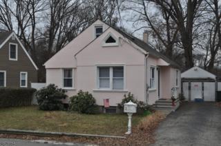 39 Skyline Lakes Dr, Ringwood Boro, NJ 07456 (MLS #3353100) :: The Dekanski Home Selling Team