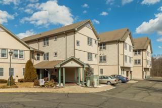 59 Park Edge, Berkeley Heights Twp., NJ 07922 (MLS #3353567) :: The Dekanski Home Selling Team
