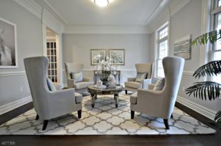 2 Cobblestone Ct, Warren Twp., NJ 07059 (MLS #3354402) :: The Dekanski Home Selling Team