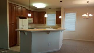 58 George Russell Way, Clifton City, NJ 07013 (MLS #3355454) :: The Dekanski Home Selling Team