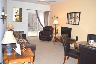 5103 Richmond Rd, West Milford Twp., NJ 07480 (MLS #3355494) :: The Dekanski Home Selling Team