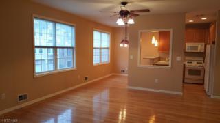 112 George Russell Way, Clifton City, NJ 07013 (MLS #3356235) :: The Dekanski Home Selling Team