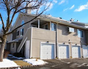 94 Ashley Ct, Bedminster Twp., NJ 07921 (MLS #3356740) :: The Dekanski Home Selling Team