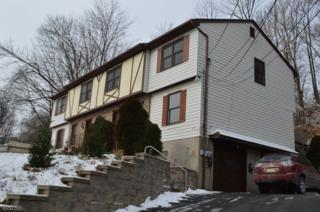 712 Boonton Ave, Boonton Town, NJ 07005 (MLS #3356897) :: The Dekanski Home Selling Team