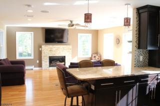10 Samoset Rd, Cranford Twp., NJ 07016 (MLS #3357250) :: The Dekanski Home Selling Team