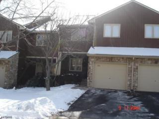 101 Bond St, Bridgewater Twp., NJ 08807 (MLS #3357427) :: The Dekanski Home Selling Team