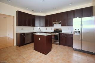 208 Turlington Ct, Livingston Twp., NJ 07039 (MLS #3357455) :: The Dekanski Home Selling Team