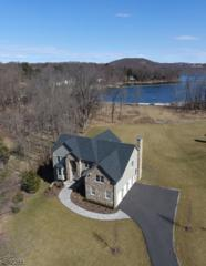 1 Hyde Park Rd, Sparta Twp., NJ 07871 (MLS #3358550) :: The Dekanski Home Selling Team