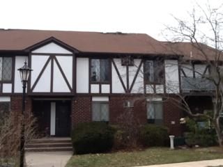 69-P Farm Rd, Hillsborough Twp., NJ 08844 (MLS #3359344) :: The Dekanski Home Selling Team