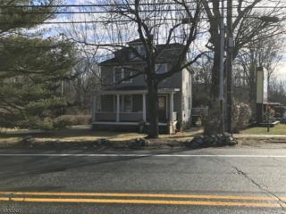 139 Ledge-Landing Rd, Roxbury Twp., NJ 07850 (MLS #3359615) :: The Dekanski Home Selling Team