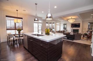 11 Sichel Ct, West Orange Twp., NJ 07052 (MLS #3359851) :: The Dekanski Home Selling Team