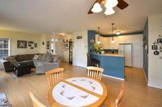 125 Brittany Ct, Clifton City, NJ 07013 (MLS #3361086) :: The Dekanski Home Selling Team