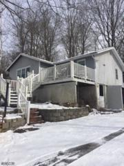 1 Crescent Ct, Hardyston Twp., NJ 07460 (MLS #3361129) :: The Dekanski Home Selling Team