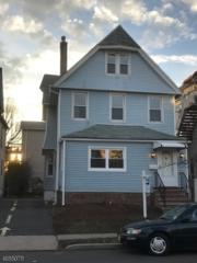 24-26 Chilton St, Elizabeth City, NJ 07202 (MLS #3361160) :: The Dekanski Home Selling Team