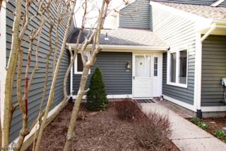 81 Village Dr, Bernards Twp., NJ 07920 (MLS #3361380) :: The Dekanski Home Selling Team