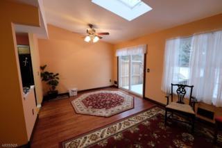 150 Canal Way, Hackettstown Town, NJ 07840 (MLS #3361778) :: The Dekanski Home Selling Team