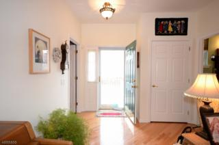 37 David Dr, Raritan Twp., NJ 08822 (MLS #3361804) :: The Dekanski Home Selling Team