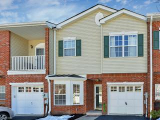13 Windsor Dr, Lincoln Park Boro, NJ 07035 (MLS #3362181) :: The Dekanski Home Selling Team