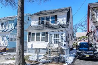 181-183 Richelieu Ter, Newark City, NJ 07106 (MLS #3362386) :: The Dekanski Home Selling Team