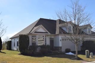 520 Edward St, Lopatcong Twp., NJ 08865 (MLS #3363062) :: The Dekanski Home Selling Team