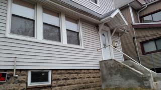 61-63 N Munn Ave, Newark City, NJ 07106 (MLS #3363713) :: The Dekanski Home Selling Team