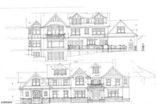 324 Boulevard, Mountain Lakes Boro, NJ 07046 (MLS #3364080) :: The Dekanski Home Selling Team