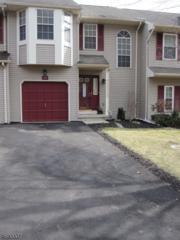 15 Pinehurst Dr, Washington Twp., NJ 07882 (MLS #3365677) :: The Dekanski Home Selling Team